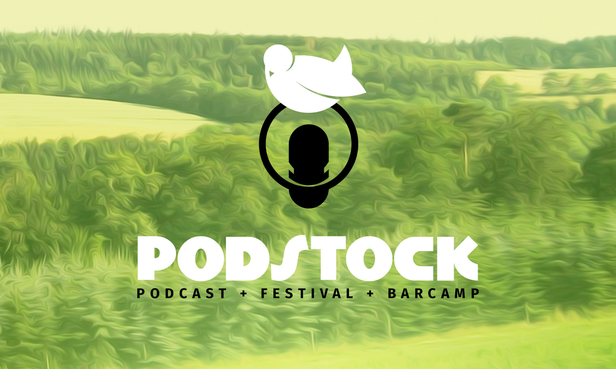 Podstock - Podcast